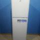 Б/у Холодильник Indesit R 36 NFG