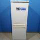 БУ Холодильник Stinol 101