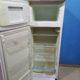 Б/у Холодильник Indesit RA 32 G
