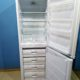 Б/у Холодильник Орск 162-01