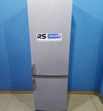 Б/у Холодильник Whirlpool ARC 7190