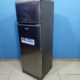 Б/у Холодильник Ariston MTA 1167 X 019
