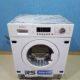 Б/у Стиральная машина Bosch WKD 28540