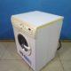 Б/у Стиральная машина Electrolux EW 1077 S