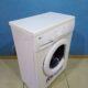 Б/у Стиральная машина Lg WD-80250 S