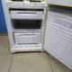 Б/у Холодильник Stinol 116-EL