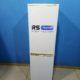 Б/у Холодильник Samsung RL 17 MBYB
