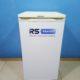 Холодильник Nord 431-1
