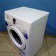 Б/у Стиральная машина Samsung WF 8590 HMW9