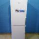 Б/у Холодильник Ariston HBM 2201