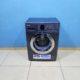 Б/у Стиральная машина Samsung WF 8500 NGY