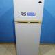 Б/у Холодильник Daewoo FR 351