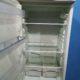 Б/у Холодильник Indesit C 138 G .016