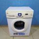 Б/у Стиральная машина Lg WD-80150 NUP
