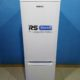 Б/у Холодильник Beko CSK 25050
