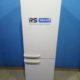 Б/у Холодильник Bosch KGV 3605