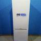 БУ Холодильник Stinol 116L