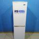 Б/у Холодильник Hansa SRL-17 W