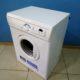 Б/у Стиральная машина Electrolux EWS 1046
