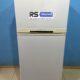 Б/У Холодильник  Daewoo FR 540 N