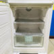 Б/у Холодильник Liebherr CN3866