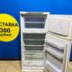 Б/у Холодильник Indesit ST 14510