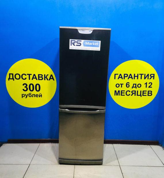 Б/у Холодильник Candy CFC 370 AGX 1