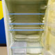 Б/у Холодильник Indesit R 27