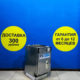 Б/у Посудомоечная машина Bosch SRV 46A63