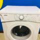 Б/У Стиральная машина Gorenje WS 52101 S