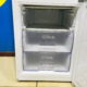 Б/у Холодильник Beko CS332020