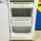 Б/у Холодильник Stinol 103