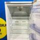 Б/у Холодильник Beko CN 328102