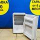 Б/у Холодильник Daewoo FR-081 AR