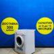 Б/у Стиральная машина Bosch WFL 1200