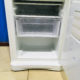 Б/У Холодильник Indesit c138 G