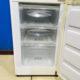 Б/у Холодильник Shivaki SHRF-160DW