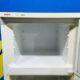 Б/у Холодильник Bosch KSV2803