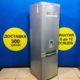 Б/У Холодильник Electrolux ENB39405S