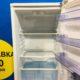 Б/у Холодильник Beko CS334022