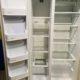 Б/У Холодильник LG GR-B 197 DVCA
