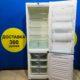 Б/у Холодильник Liebherr 40130