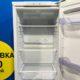 Б/у Холодильник Бирюса 130