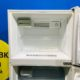 Б/У Холодильник Samsung SR-398