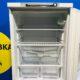 Б/у Холодильник Indesit