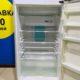 Б/у Холодильник Toshiba GR-H 59 TR