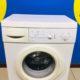 Б/у Стиральная машина Bosch WFD 2060