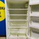 Б/у Холодильник Stinol 256