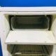 Б/у Холодильник Бирюса 2