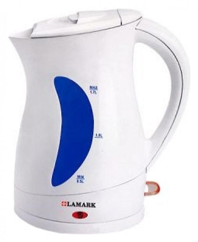 Чайник Lamark LK-7003